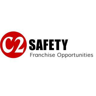 C2 Safety Franchise