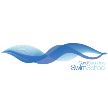 Carol Saunders Swim School Franchise