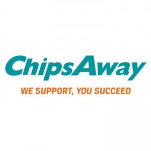Chips Away Franchise