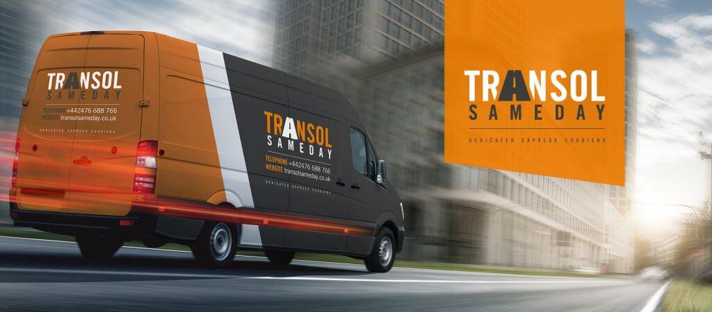 Transol Franchise UK