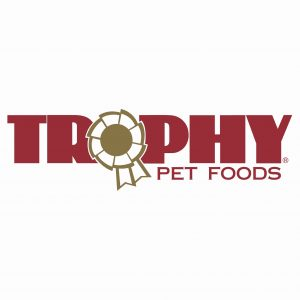 Trophy Pet Foods Franchise