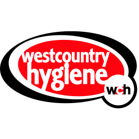 Westcountry Hygiene Franchise