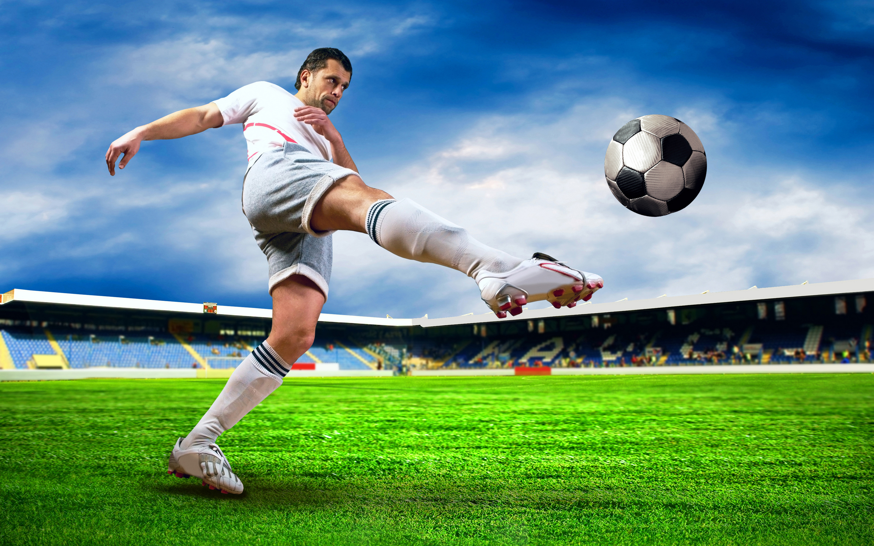 best sports franchise opportunities UK