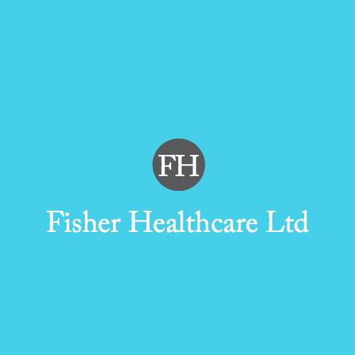 Fisher Healthcare Franchise