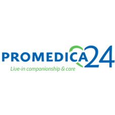 Promedica24 Care Franchise