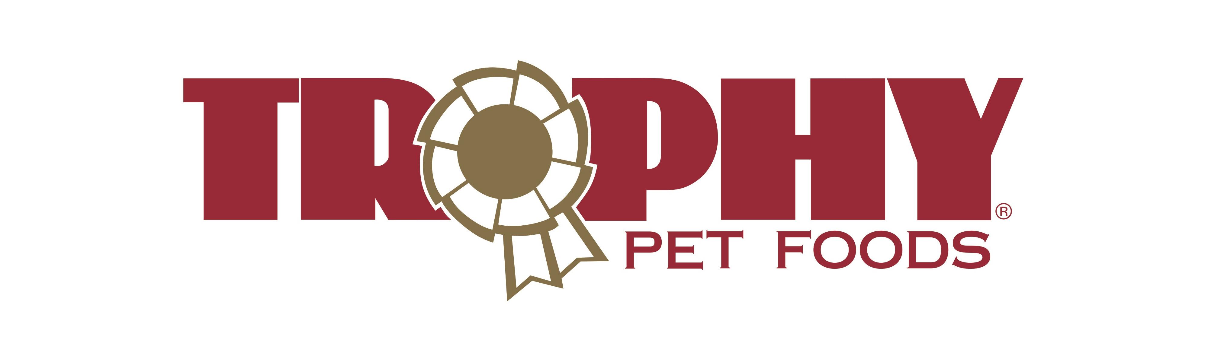 Trophy Logo 2017