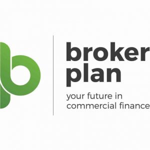 Brokerplan Logo Revised