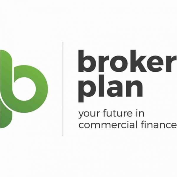 Brokerplan Franchise
