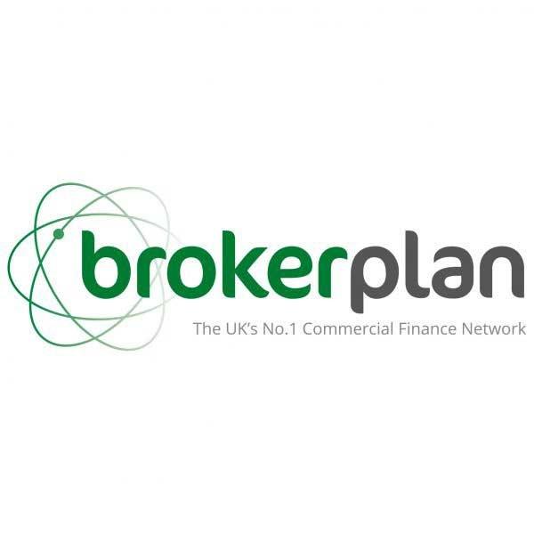 Brokerplan