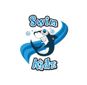 SwimKidz Franchise