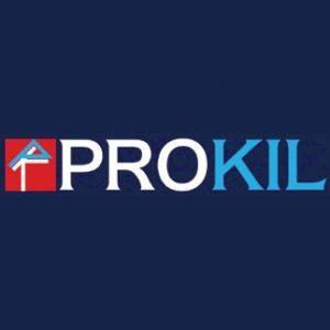 Prokil Home Improvement Franchise