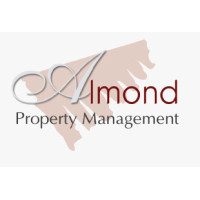 Almond Property Logo