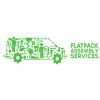 Flat Pack Assembly Services Franchise Opportunities