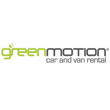 Green Motion Vehicle Rental Franchise