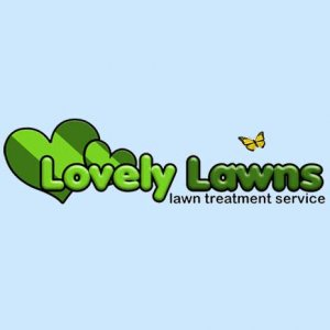 Lovely Lawns Franchise