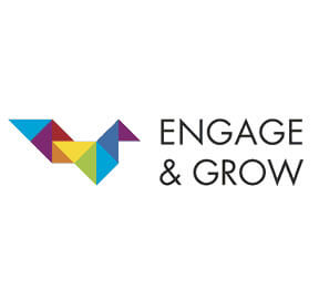 Engage & Grow Franchise