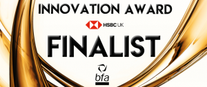 InnovationFinalist