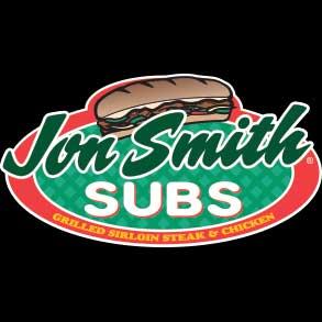 John-Smith-Subs