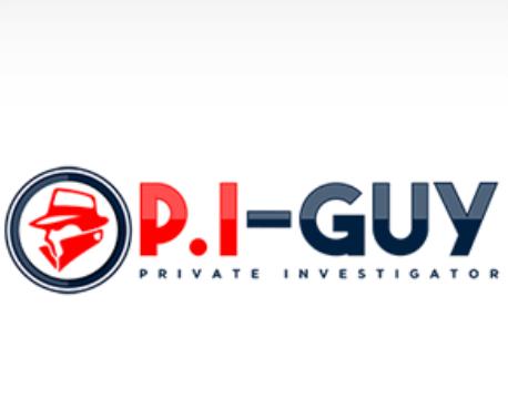 PI-Guy
