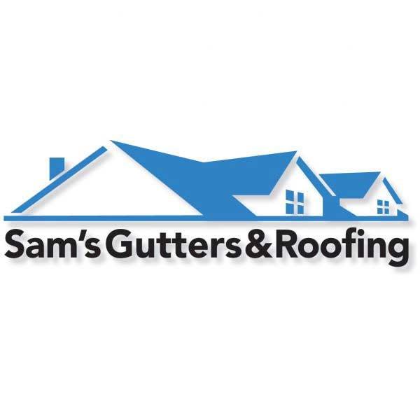 Sams Gutters