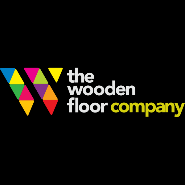 The Wooden Floor Franchise