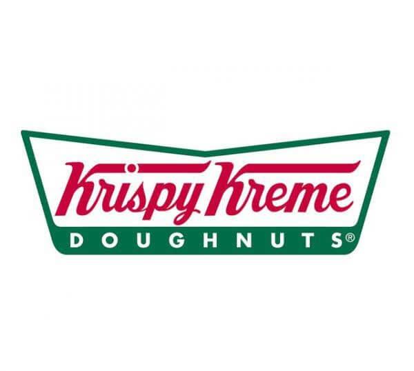 Open a Krispy Kreme franchise