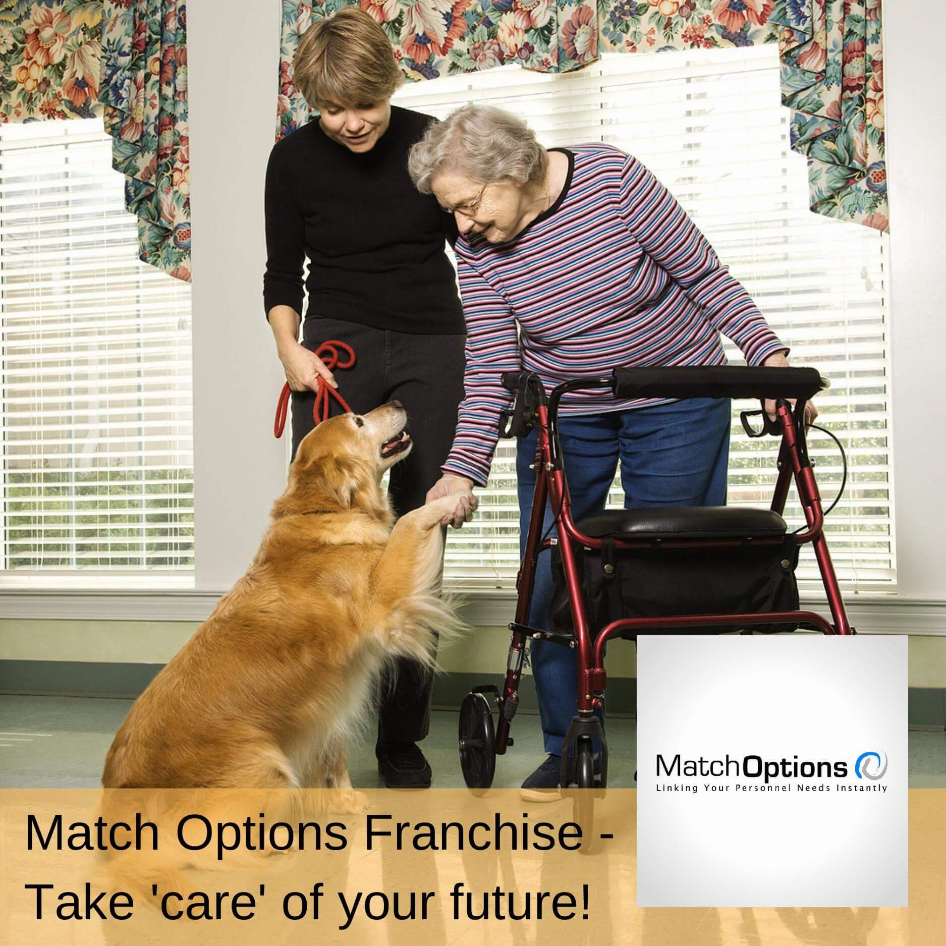 Match Options 3