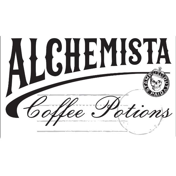 Alchemista