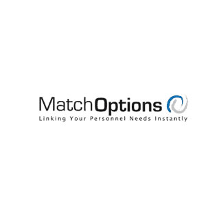 Match Options Franchise