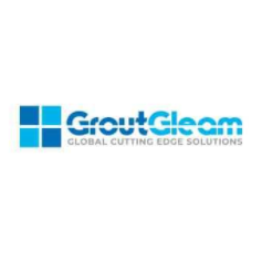 Grout Gleam Franchise