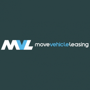 Move vehicle leasing franchise