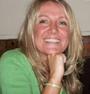 Karen Prewer