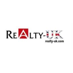 RealityUK franchise