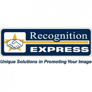 Recognition Express Franchise