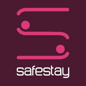 Safestay Hotel Franchise