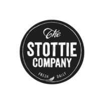 Stottie company franchise