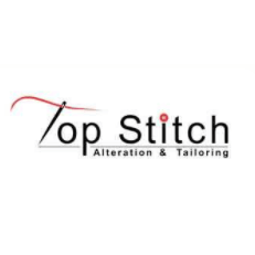 TopStitch franchise