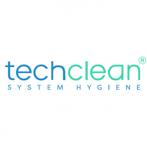 Techclean Cleaning Franchise