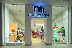 Mothercare Franchise