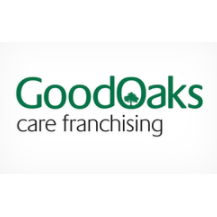 Good Oaks Care Franchising