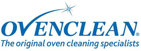 Ovenclean logo