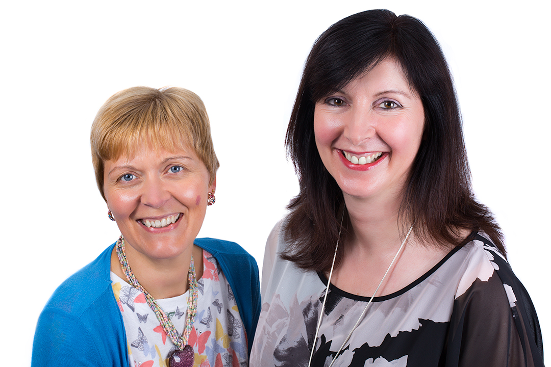 Introducing Extra Help's New Franchisees of The Year