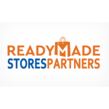 Ready made stores franchise