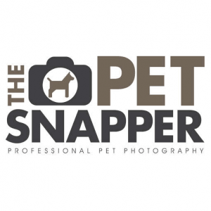 The-Pet-Snapper-Logo