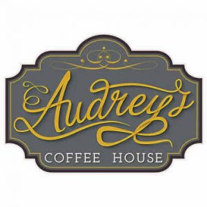 Audreys Coffee House Franchise