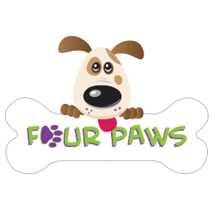 FourPaws Franchise