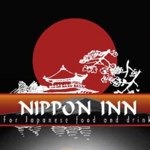 Nippon Inn Franchise