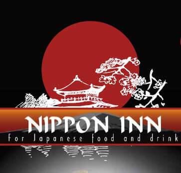 Nippon Inn Franchise