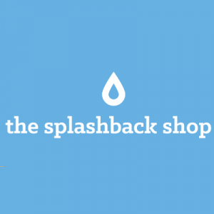 Splashback Man Franchise