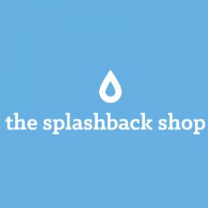 Splashback Shop Franchise